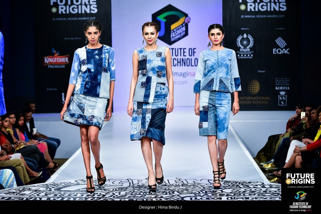 Pastiche - Future Origin - JD Annual Design Awards 2017   Photography : Jerin Nath (@jerin_nath) pastiche - Pastiche     Future Origin     JD Annual Design Awards 2017 1 1024x684 - Pastiche – Future Origin – JD Annual Design Awards 2017