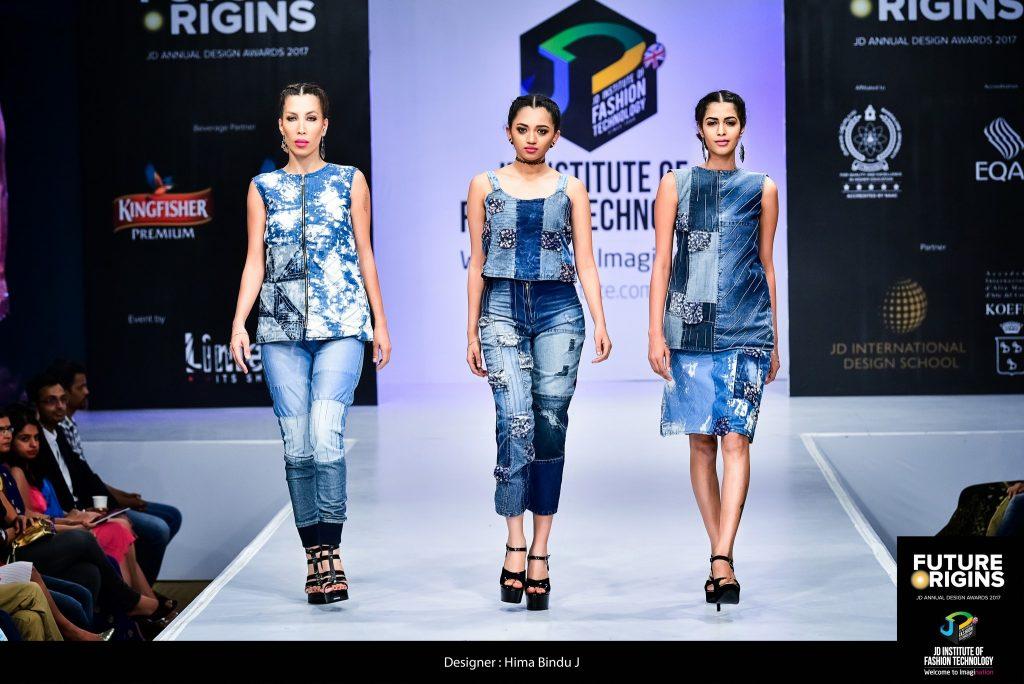 Pastiche - Future Origin - JD Annual Design Awards 2017   Photography : Jerin Nath (@jerin_nath) pastiche - Pastiche     Future Origin     JD Annual Design Awards 2017 3 1024x684 - Pastiche – Future Origin – JD Annual Design Awards 2017