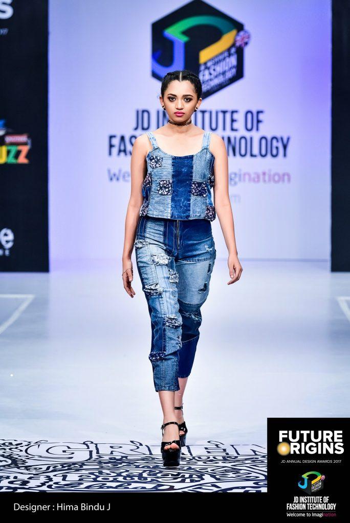 Pastiche - Future Origin - JD Annual Design Awards 2017   Photography : Jerin Nath (@jerin_nath) pastiche - Pastiche     Future Origin     JD Annual Design Awards 2017 4 684x1024 - Pastiche – Future Origin – JD Annual Design Awards 2017