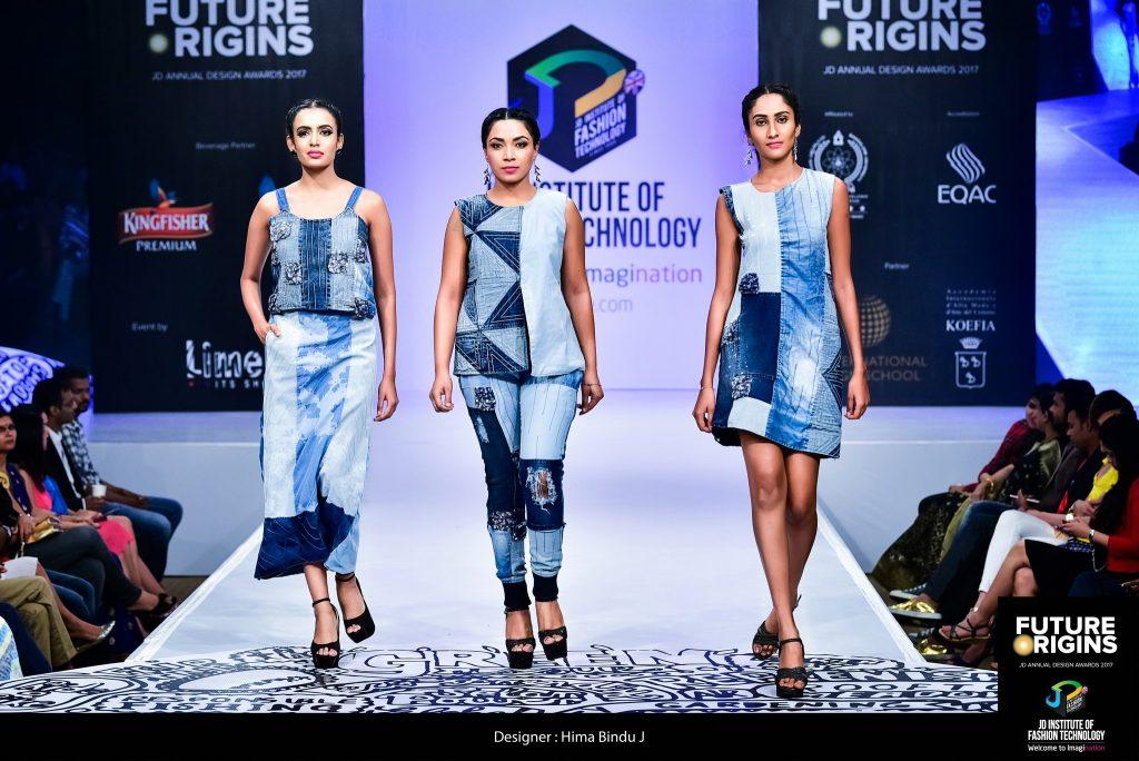 Pastiche - Future Origin - JD Annual Design Awards 2017   Photography : Jerin Nath (@jerin_nath) pastiche - Pastiche     Future Origin     JD Annual Design Awards 2017 5 1024x684 - Pastiche – Future Origin – JD Annual Design Awards 2017