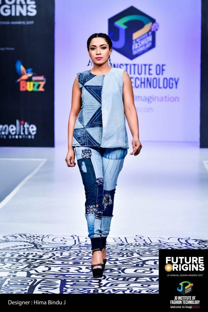 Pastiche - Future Origin - JD Annual Design Awards 2017   Photography : Jerin Nath (@jerin_nath) pastiche - Pastiche     Future Origin     JD Annual Design Awards 2017 6 684x1024 - Pastiche – Future Origin – JD Annual Design Awards 2017