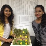 LANDSCAPE MODEL MAKING – ADVANCE DIPLOMA IN INTERIOR DESIGN – BATCH OF 2015 vocal for local - akshata vikshita 5 150x150 - VOCAL FOR LOCAL IN THE CHANGING ECONOMIC LANDSCAPE vocal for local - akshata vikshita 5 150x150 - VOCAL FOR LOCAL IN THE CHANGING ECONOMIC LANDSCAPE
