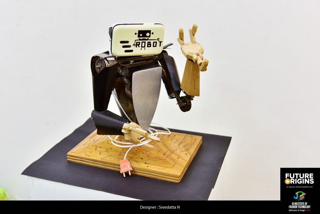 Cladern - Future Origin - JD Annual Design Awards 2017 | Photography : Jerin Nath (@jerin_nath) cladern - Cladern     Future Origin     JD Annual Design Awards 2017 2 1024x684 - Cladern – Future Origin – JD Annual Design Awards 2017