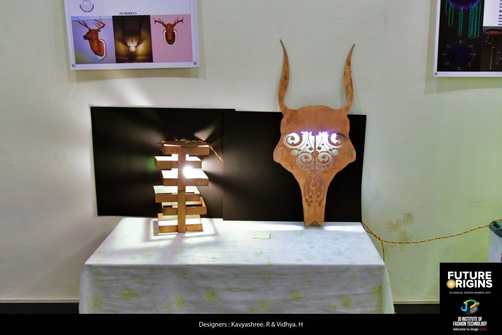 Lantern Lights – Future Origin – JD Annual Design Awards 2017 (3) lantern lights - Lantern Lights     Future Origin     JD Annual Design Awards 2017 2 1024x684 - Lantern Lights – Future Origin – JD Annual Design Awards 2017