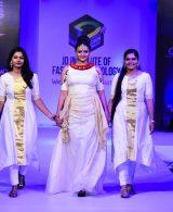 Aartha Parambrya – Future Origin – JD Annual Design Awards 2017 - Cochin