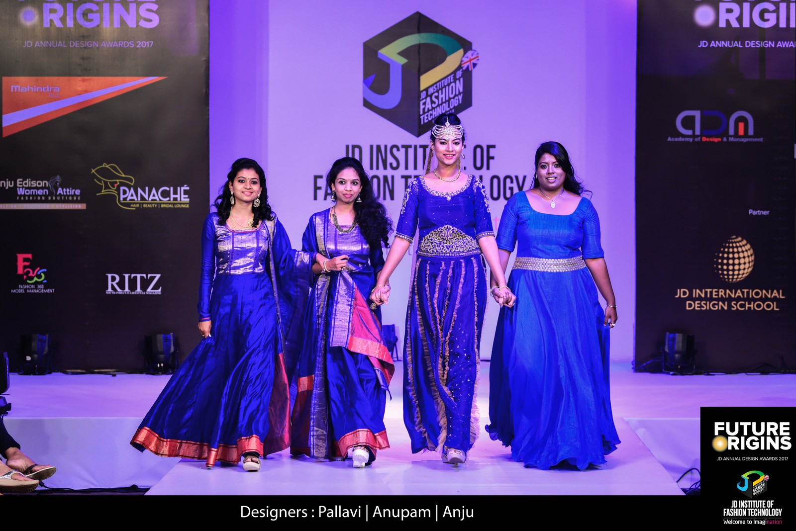 Prima Donna – Future Origin – JD Annual Design Awards 2017 - Cochin prima donna Prima Donna – Future Origin – JD Annual Design Awards 2017 | Cochin Prima Donna     Future Origin     JD Annual Design Awards 2017 Cochin 8