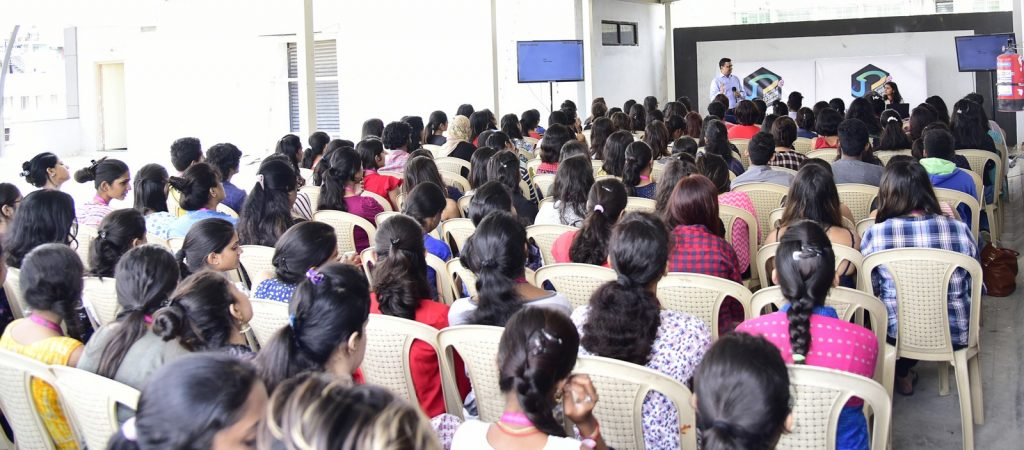 Talk Session by TG Ganesh – Department of Fashion Design talk session by tg ganesh - Talk Session by TG Ganesh     Department of Fashion Design 3 1024x450 - Talk Session by TG Ganesh – Department of Fashion Design