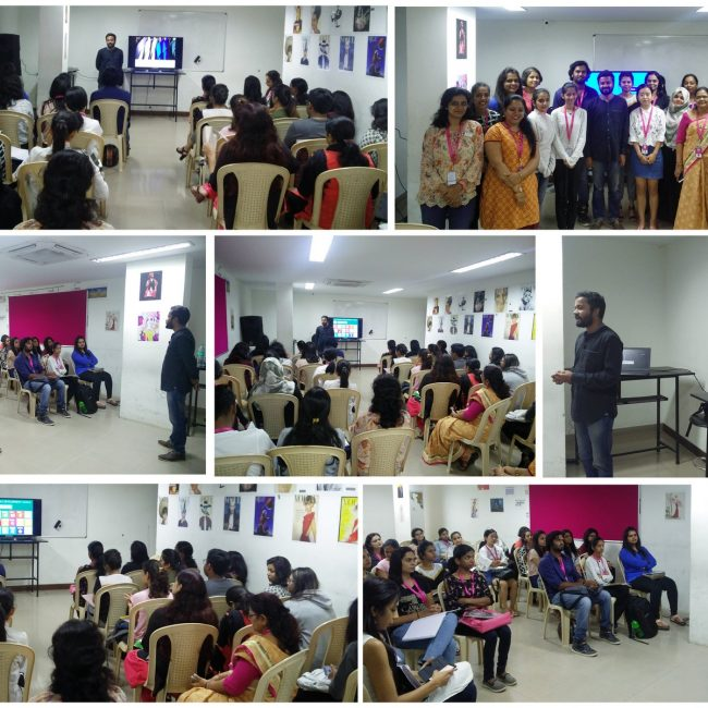 Dhawal Mane Talk Section talk on sustainability - dhawal mane Talk on Sustainability – Dhawal Mane | JD Institute Dhawal Mane Talk Section 650x650