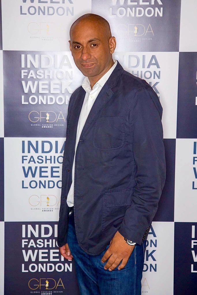 Manny Singh rc dalal - Manny Singh 683x1024 - RC Dalal – Journey of a Change Maker