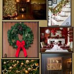 Christmas Decorations for Interiors - JD Institute the art of contemporary design - Christmas Decorations for Interiors 150x150 - THE ART OF CONTEMPORARY DESIGN IN INTERIORS the art of contemporary design - Christmas Decorations for Interiors 150x150 - THE ART OF CONTEMPORARY DESIGN IN INTERIORS