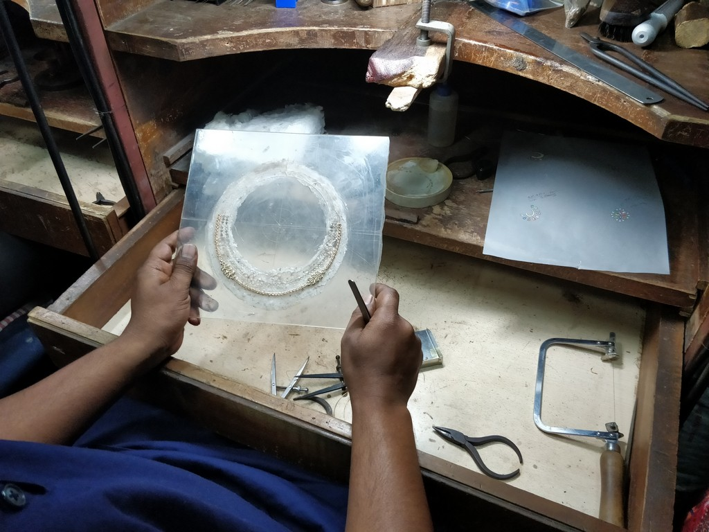 Jewellery Industrial Visit by JEDIIIANS jewellery industrial visit by jediiians - Jewellery Industrial Visit by JEDIIIANS3 - Jewellery Industrial Visit by JEDIIIANS