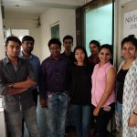 Jewellery Industrial Visit by JEDIIIANS 3d printing - Jewellery Industrial Visit by JEDIIIANS4 150x150 - 3D Printing Paving the Way for a Revolution in the Jewellery Industry 3d printing - Jewellery Industrial Visit by JEDIIIANS4 150x150 - 3D Printing Paving the Way for a Revolution in the Jewellery Industry