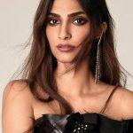 Sonam Kapoor - Evolution of a Fashion & Style Diva how to choose your personal style How to Choose Your Personal Style article on sonam kapoor 150x150 how to choose your personal style How to Choose Your Personal Style article on sonam kapoor 150x150