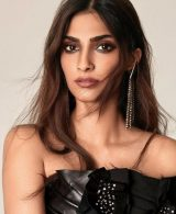 Sonam Kapoor - Evolution of a Fashion & Style Diva