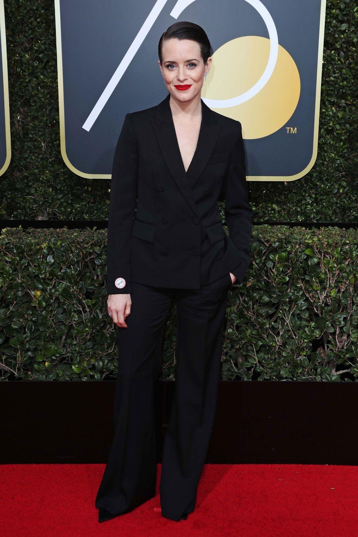 Image Courtesy - Vogue golden globes 2018 JD's top 13 red carpet looks of Golden Globes 2018 3