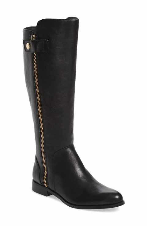 Boots essential shoes Essential Shoes Every Women Should Have – 2018 Boots