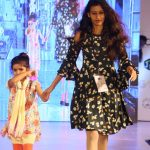JEDIIIANS at Kids Fashion Runway jediiians got talent - JEDIIIANS at Kids Fashion Runway3 150x150 - JEDIIIANS Got Talent – If you have a flair, Flaunt it jediiians got talent - JEDIIIANS at Kids Fashion Runway3 150x150 - JEDIIIANS Got Talent – If you have a flair, Flaunt it