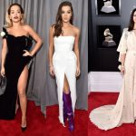 Thigh High Slit grammy award 2018 - Thigh High Slit 150x150 - Grammy Award 2018 – Men that rocked the red carpet grammy award 2018 - Thigh High Slit 150x150 - Grammy Award 2018 – Men that rocked the red carpet