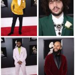 Grammy Award 2018 best dressed at the oscar 2018 red carpet - 3 150x150 - Best dressed at the Oscar 2018 Red Carpet best dressed at the oscar 2018 red carpet - 3 150x150 - Best dressed at the Oscar 2018 Red Carpet