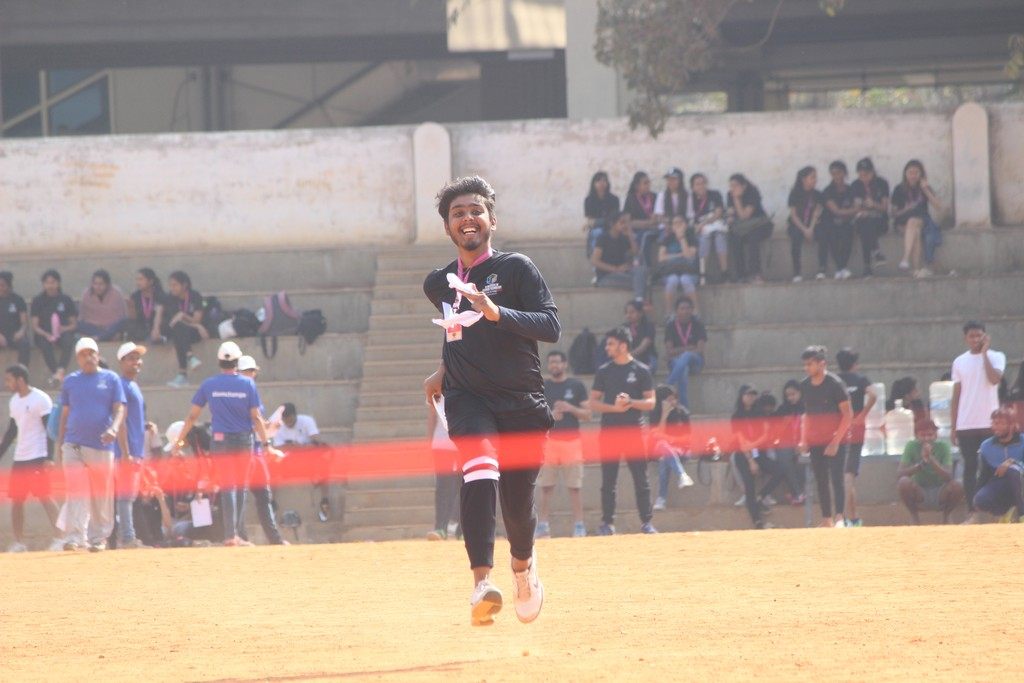 jd annual sports 2018 jd annual sports 2018 - Male Runners1 - JD Annual Sports 2018 – An Event to Remember