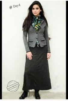 wardrobe essentials for women wardrobe essentials for women - flaterring blazzers - Must have wardrobe essentials for women
