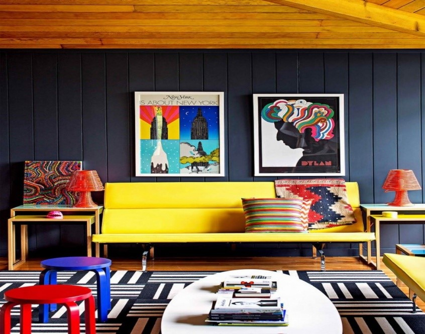 Tricks and tips for Home Interior design tricks and tips for home interior design - colour scheme - Tricks and tips for Home Interior design and decorations