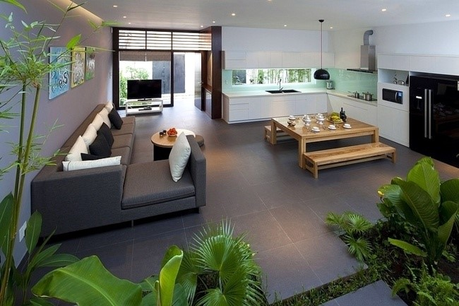 Images may be subject to copyright tricks and tips for home interior design - indoor place happy - Tricks and tips for Home Interior design and decorations