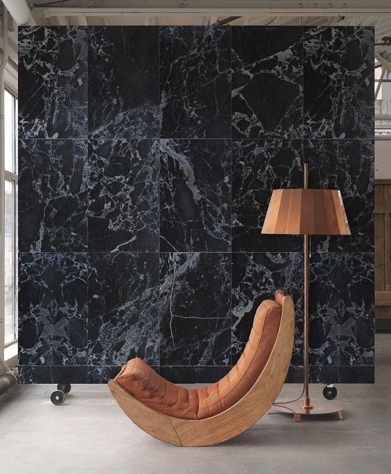 Images may be subject to copyright tricks and tips for home interior design - marble wallpapers - Tricks and tips for Home Interior design and decorations