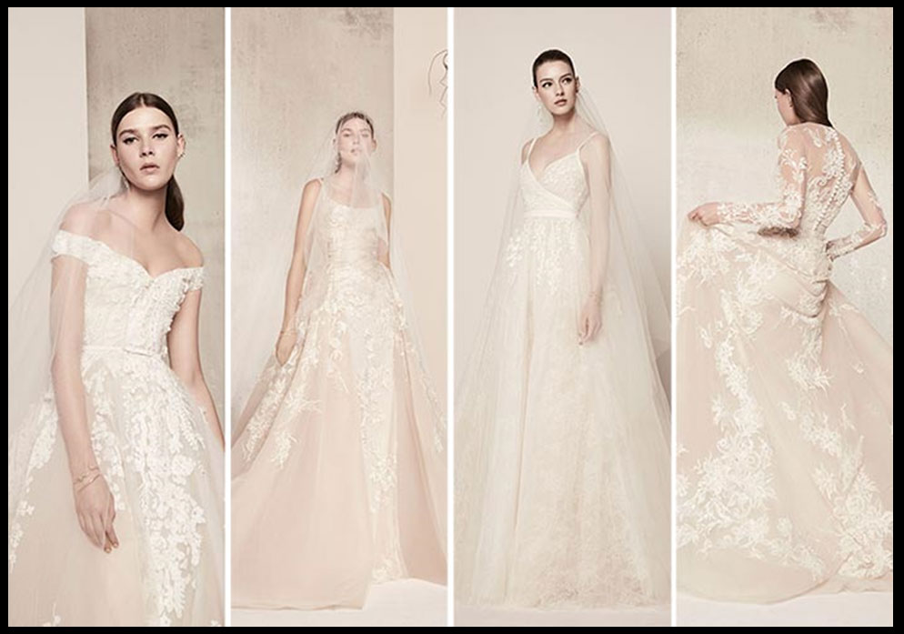 Meghan Markle meghan markle - meghan marle wedding7 - Meghan Markle and the wedding dress she should wear