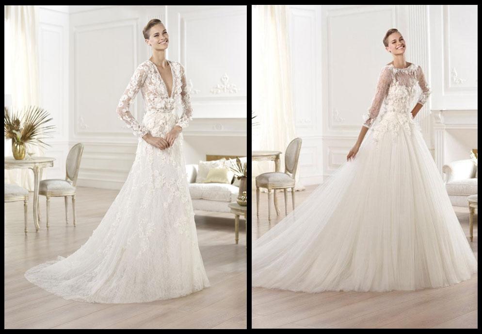 Meghan Markle meghan markle - meghan marle wedding8 - Meghan Markle and the wedding dress she should wear