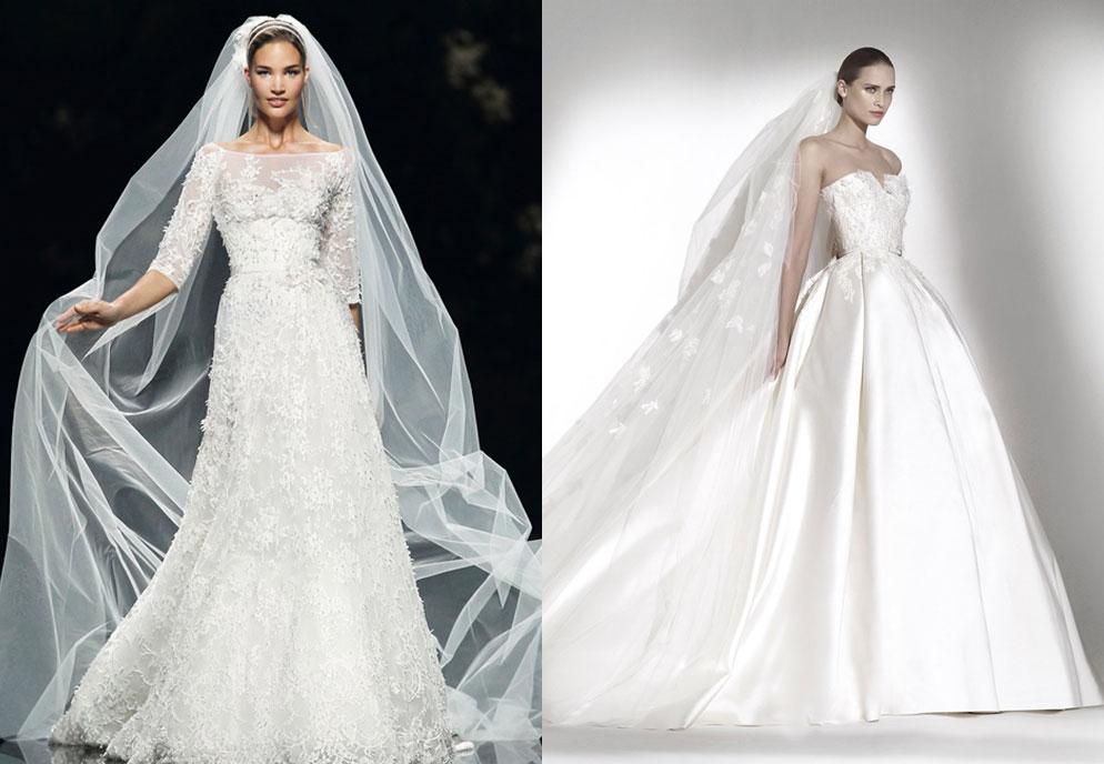 Meghan Markle meghan markle - meghan marle wedding9 - Meghan Markle and the wedding dress she should wear