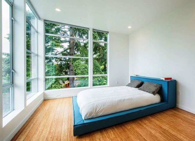 tricks and tips for home interior design - minimalistic approach - Tricks and tips for Home Interior design and decorations