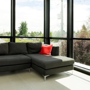 Images may be subject to copyright tricks and tips for home interior design - transparent trends - Tricks and tips for Home Interior design and decorations