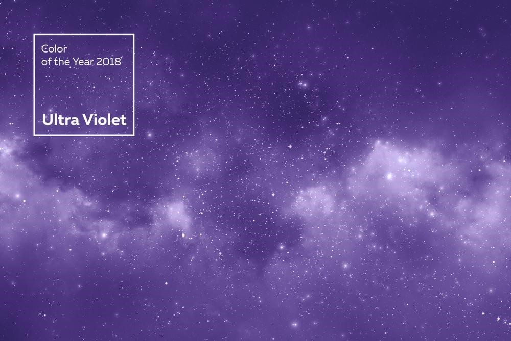 Color of the Year and Why Should Designers Embrace it color of the year and why should designers embrace it - Color of the Year and Why Should Designers Embrace it - Color of the Year and Why Should Designers Embrace it | JD Institute
