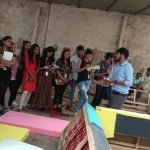 jd institute - Sofa factory Visit4 150x150 - JD Institute – Interior Students at Bhartiya City | Industrial Visit jd institute - Sofa factory Visit4 150x150 - JD Institute – Interior Students at Bhartiya City | Industrial Visit