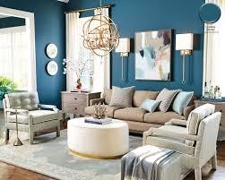 Colors to Celebrate - Trends for Interior Design colors to celebrate - ballar designs - Colors to Celebrate – Trends for Interior Design, 2018