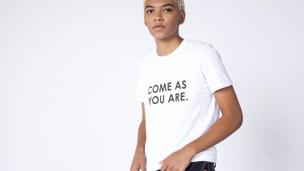 Fast Forward Fashion for the Millennials fast forward fashion for the millennials - wildfang - Fast Forward Fashion for the Millennials | Fashion Design