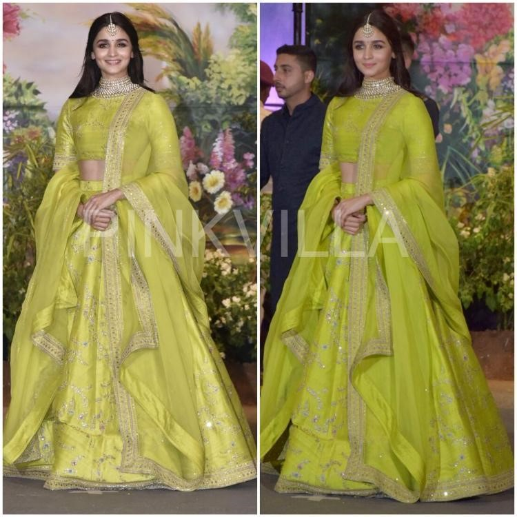 Who wore what Best Picks from Sonamkishaadi who wore what best picks from sonamkishaadi Who wore what Best Picks from Sonamkishaadi Alia bhatt