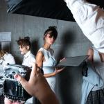 annie leibowitz Annie Leibowitz: through the lens of a female fashion photographer 1 1 150x150 annie leibowitz Annie Leibowitz: through the lens of a female fashion photographer 1 1 150x150