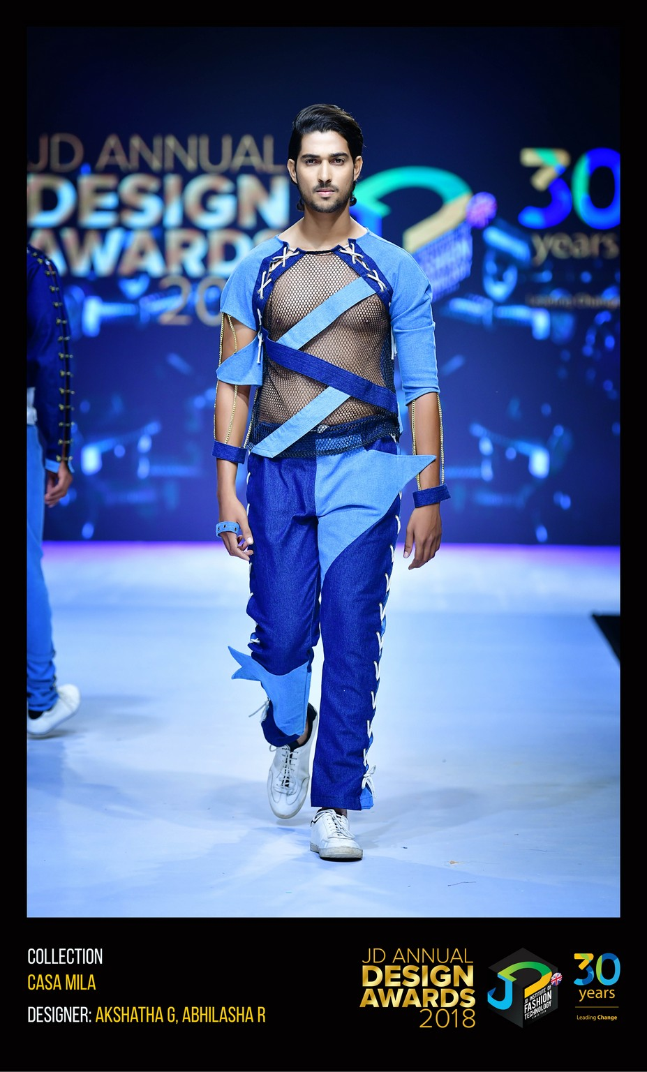Casa Mila – Change – JD Annual Design Awards 2018 | Designer: Akshata, Sapna and Abhilasha | Photography : Jerin Nath (@jerin_nath) casa mila – change – jd annual design awards 2018 Casa Mila – Change – JD Annual Design Awards 2018 CASA MILA 3