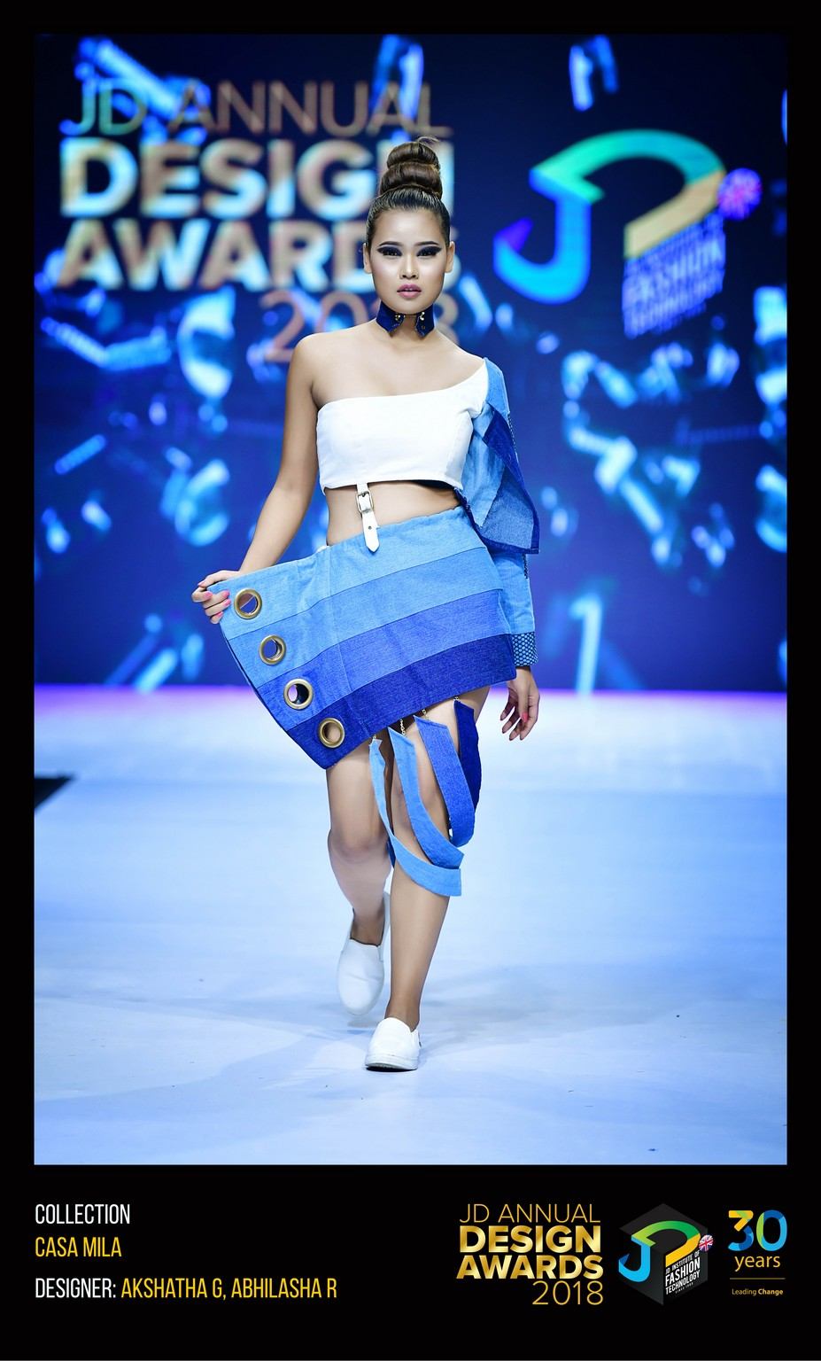 Casa Mila – Change – JD Annual Design Awards 2018 | Designer: Akshata, Sapna and Abhilasha | Photography : Jerin Nath (@jerin_nath) casa mila – change – jd annual design awards 2018 Casa Mila – Change – JD Annual Design Awards 2018 CASA MILA 4