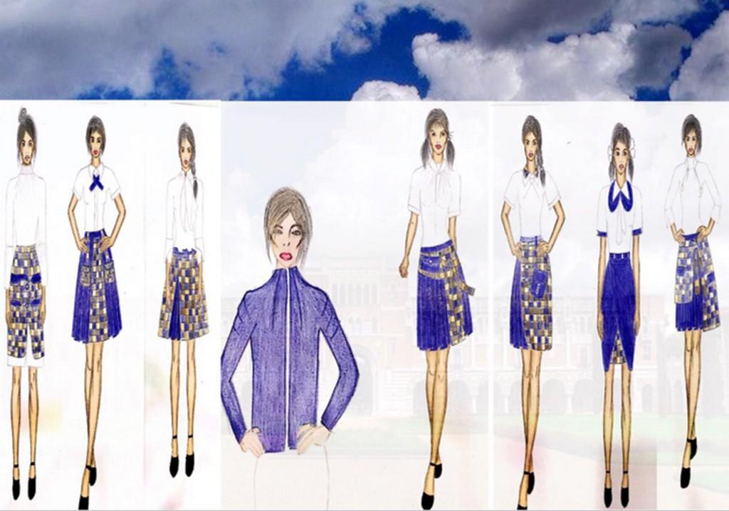 Classy Missy – Change – JD Annual Design Awards 2018 | Designer: Sneha, Nikita and Sushmita | Photography : Jerin Nath (@jerin_nath) classy missy – change – jd annual design awards 2018 - Classy Missy2 - Classy Missy – Change – JD Annual Design Awards 2018