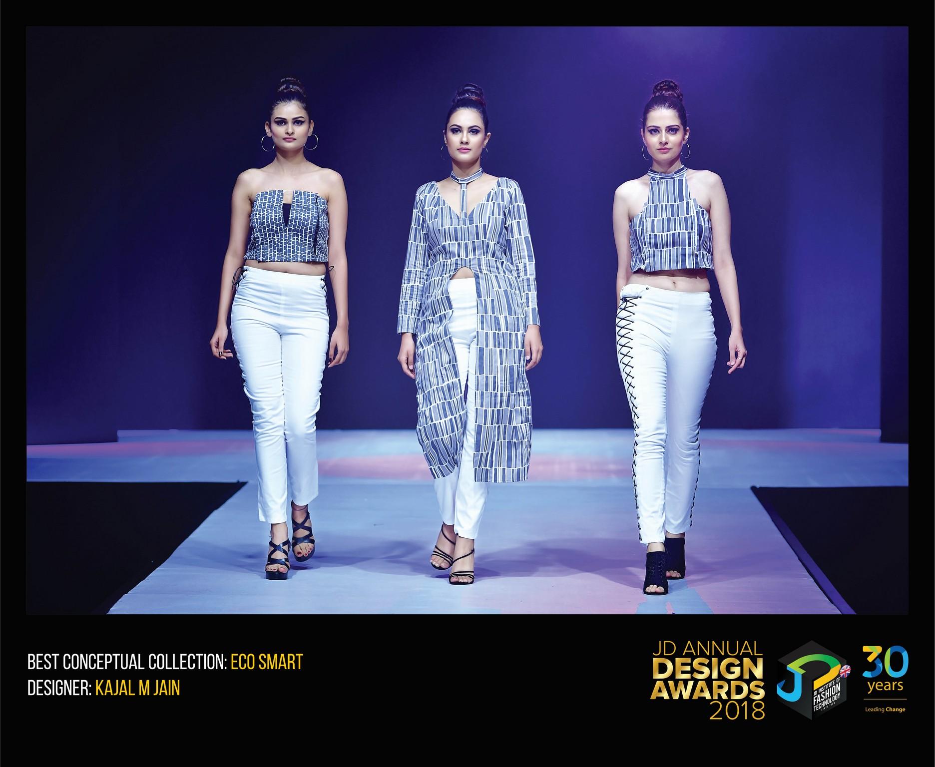 Eco Smart – Change – JD Annual Design Awards 2018 | Designer: Kajal Jain (ADFD 2015) | Photography : Jerin Nath (@jerin_nath) eco smart Eco Smart – Change – JD Annual Design Awards 2018 Eco Smart3 1