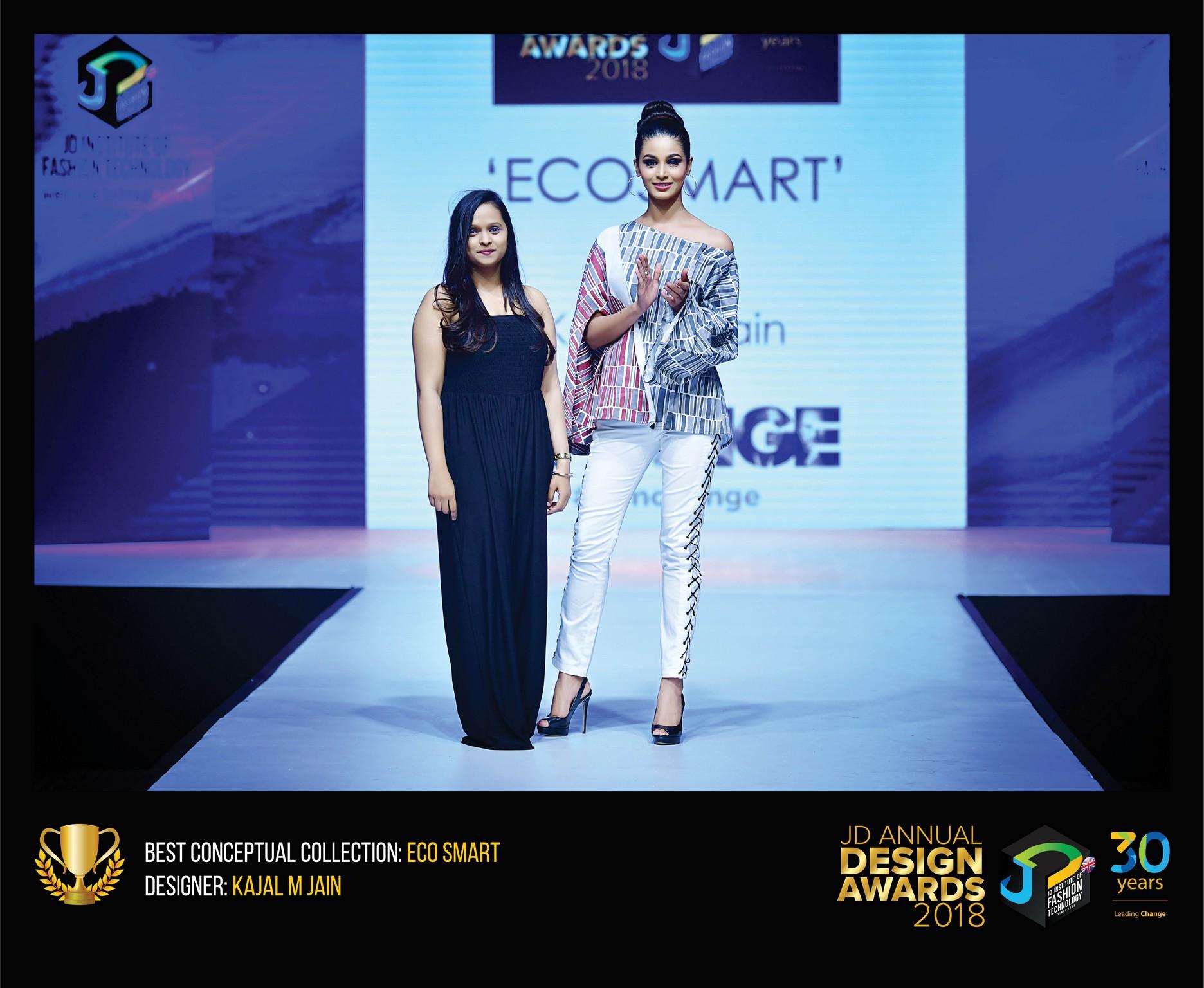 Eco Smart – Change – JD Annual Design Awards 2018 | Designer: Kajal Jain (ADFD 2015) | Photography : Jerin Nath (@jerin_nath) eco smart Eco Smart – Change – JD Annual Design Awards 2018 Eco Smart 10 Final
