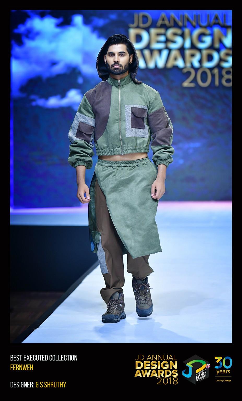 Fernweh – Change – JD Annual Design Awards 2018 | Designer: G.S Shruthi (ADFD 2015 Batch) | Photography : Jerin Nath (@jerin_nath) fernweh Fernweh – Change – JD Annual Design Awards 2018 FERNWEH4