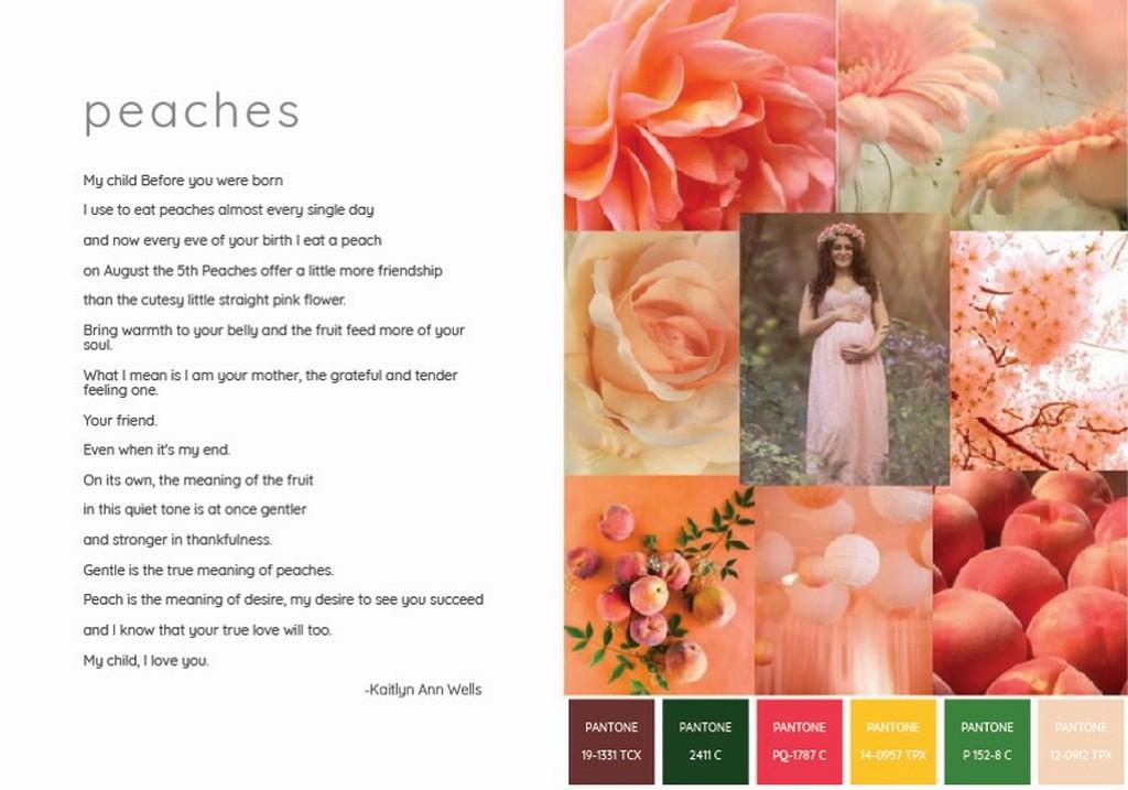 hatch Hatch: Junior on Board – Change – JD Annual Design Awards 2018 HATCH JUNIOR