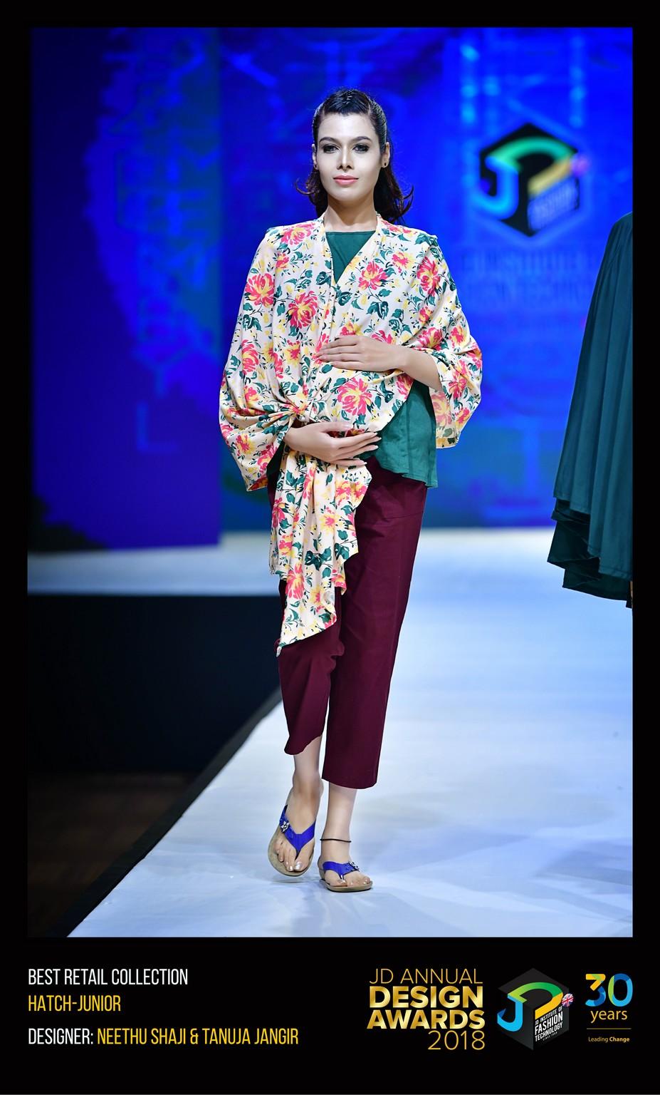 Hatch: Junior on Board – Change – JD Annual Design Awards 2018 | Designer: Neethu Shaji and Tanuja Jangir | Photography : Jerin Nath (@jerin_nath) hatch Hatch: Junior on Board – Change – JD Annual Design Awards 2018 HATCH JUNIOR4