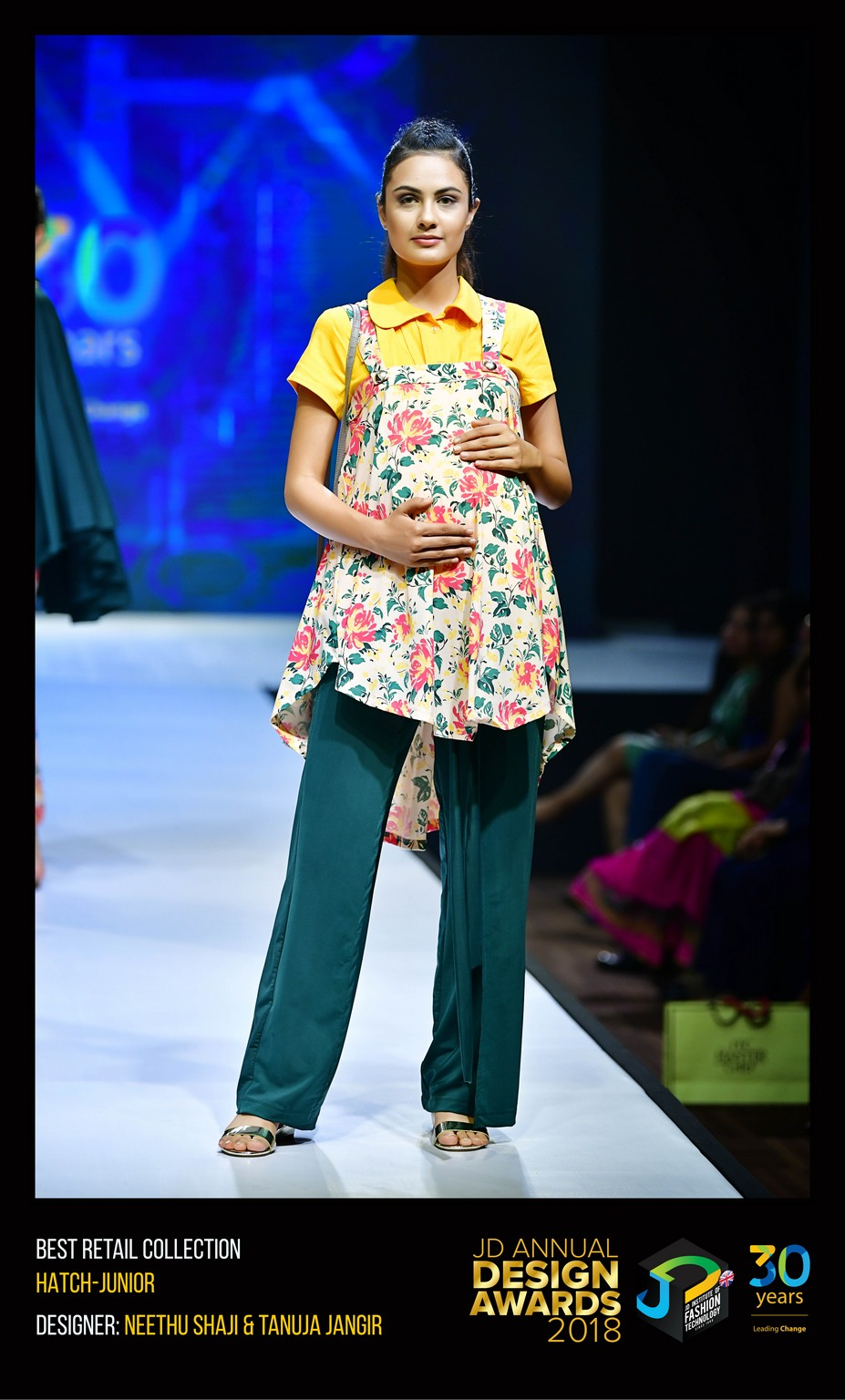 Hatch: Junior on Board – Change – JD Annual Design Awards 2018 | Designer: Neethu Shaji and Tanuja Jangir | Photography : Jerin Nath (@jerin_nath) hatch Hatch: Junior on Board – Change – JD Annual Design Awards 2018 HATCH JUNIOR5
