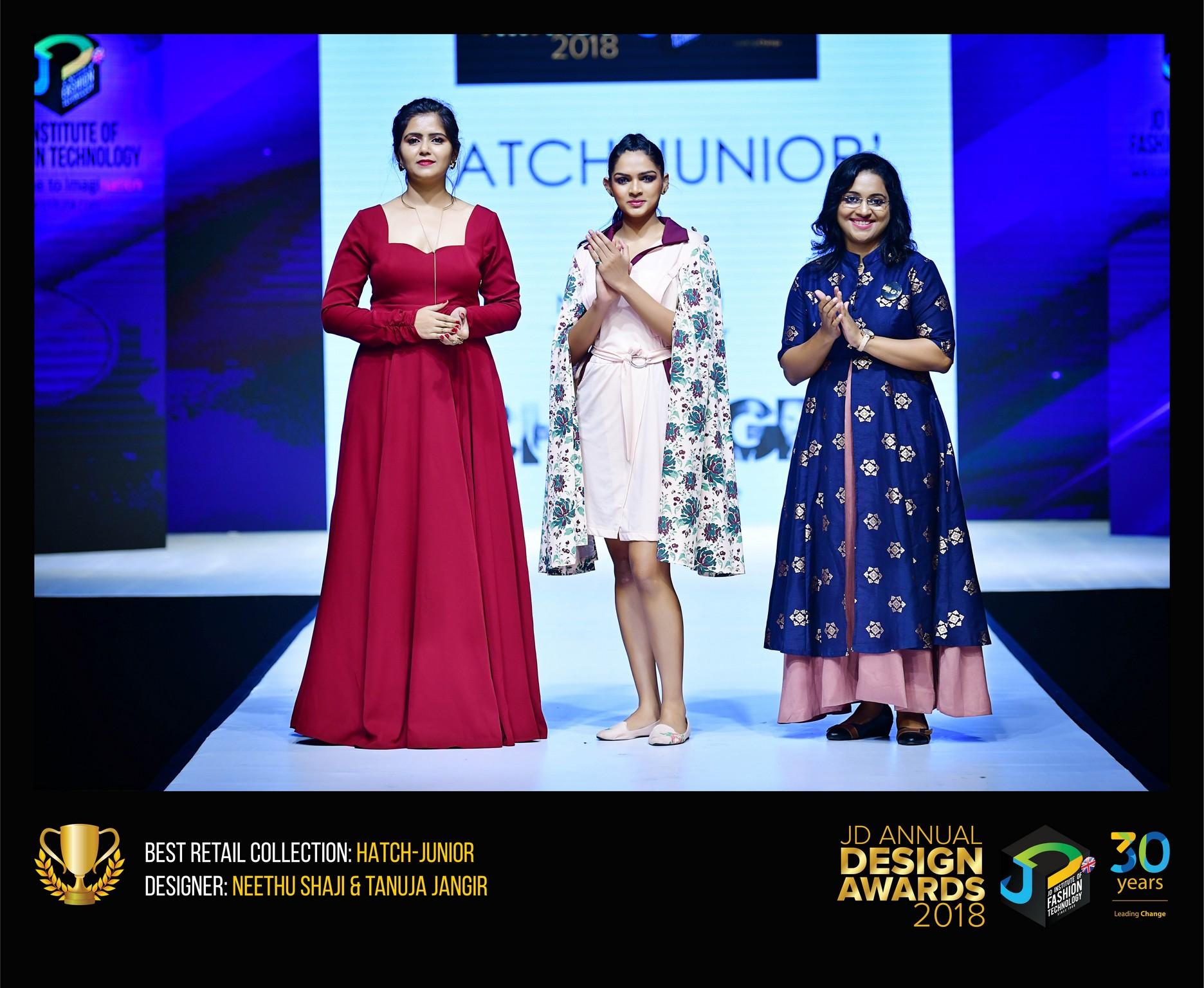 Hatch: Junior on Board – Change – JD Annual Design Awards 2018 | Designer: Neethu Shaji and Tanuja Jangir | Photography : Jerin Nath (@jerin_nath) hatch Hatch: Junior on Board – Change – JD Annual Design Awards 2018 HATCH JUNIOR7