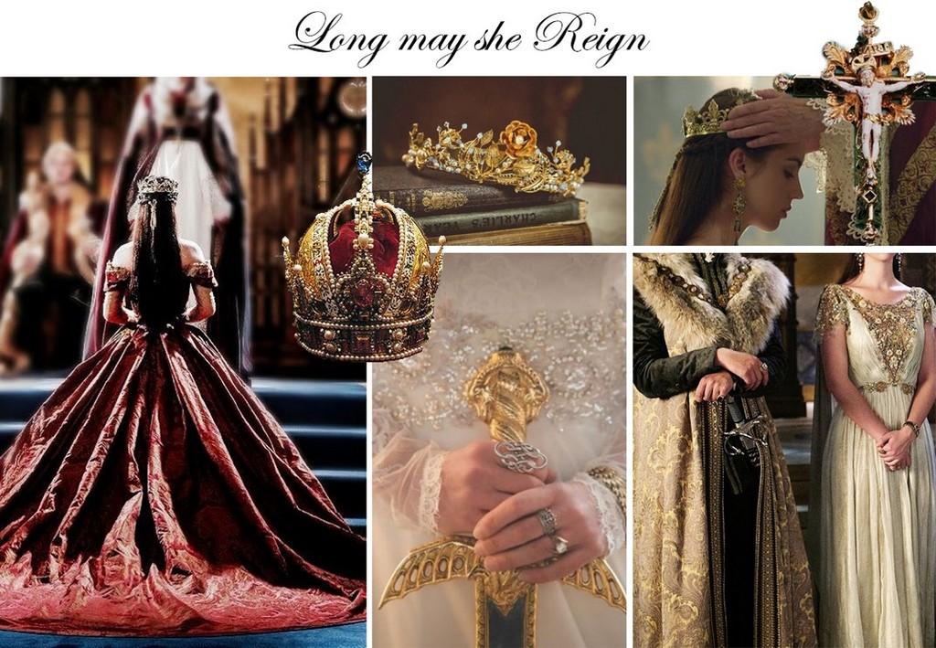Reign – Change – JD Annual Design Awards 2018 | Designer: Swathi, Stelly and Urmeela | Photography : Jerin Nath (@jerin_nath) reign Reign – Change – JD Annual Design Awards 2018 Reign